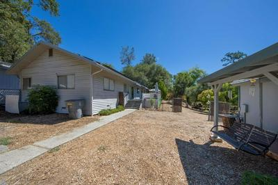 8945 GILARDI RD, Newcastle, CA 95658 - Photo 1