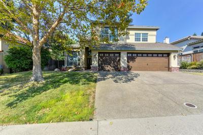 4530 SHENANDOAH RD, Rocklin, CA 95765 - Photo 2