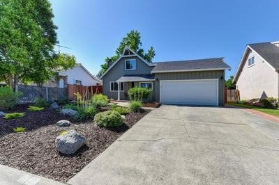 2113 SURREY RD, Sacramento, CA 95815 - Photo 1