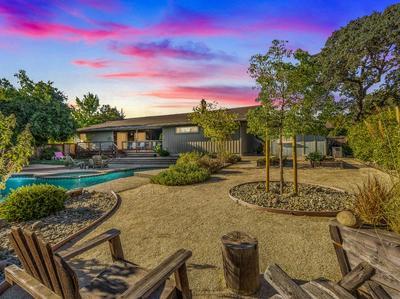 1032 BROOKLINE CIR, El Dorado Hills, CA 95762 - Photo 2