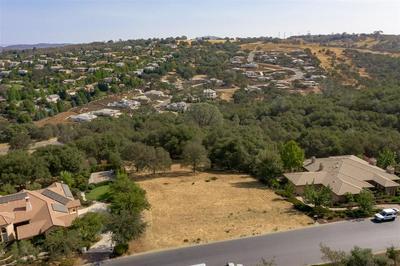 7517 SANGIOVESE DR, El Dorado Hills, CA 95762 - Photo 1