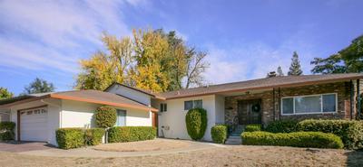 4912 DURLAND WAY, Fair Oaks, CA 95628 - Photo 1