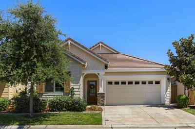 1840 REZZANO WAY, Roseville, CA 95747 - Photo 2