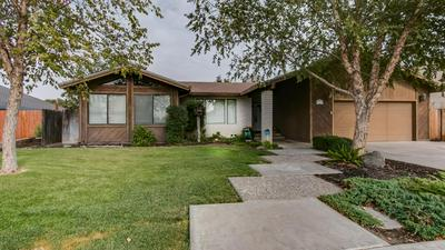1180 WEST AVE, Gustine, CA 95322 - Photo 1