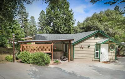 9561 MOSQUITO RD, Placerville, CA 95667 - Photo 1