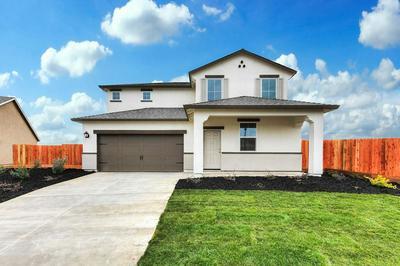 5585 GLOWHAVEN ST, LINDA, CA 95901 - Photo 1