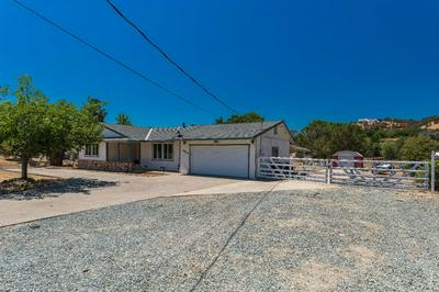 3800 S HIGHWAY 26, Valley Springs, CA 95252 - Photo 2