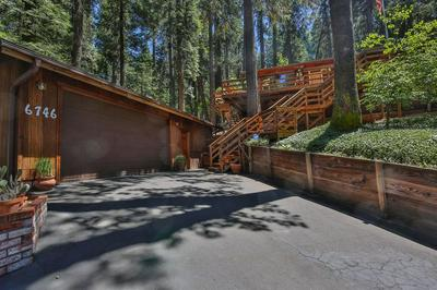 6746 ONYX TRL, Pollock Pines, CA 95726 - Photo 2