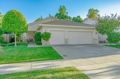 3848 ALEGRE WAY, Davis, CA 95618 - Photo 1