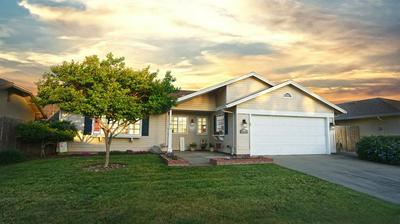 1629 COVENTRY WAY, Lodi, CA 95240 - Photo 1