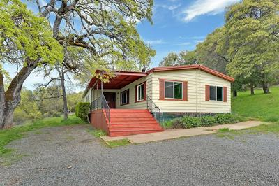 13152 ROAD 270, Oregon House, CA 95962 - Photo 1