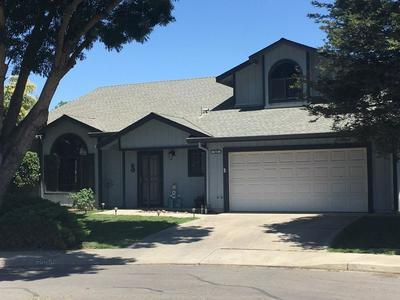 560 CANYON CT, Patterson, CA 95363 - Photo 1