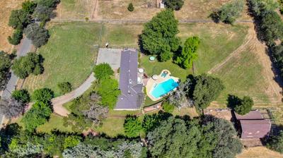 12591 PLUM LN, Wilton, CA 95693 - Photo 2