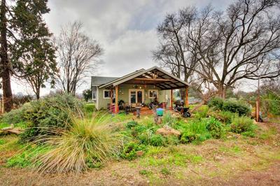 8336 SENN LN, Wilton, CA 95693 - Photo 1