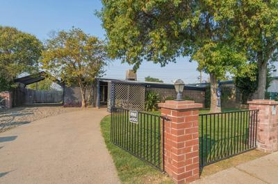 131 WORTHY AVE, Oroville, CA 95965 - Photo 1