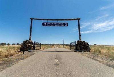 0 RANCH 11 SEVEN LEGENDS RANCHES, La Grange, CA 95329 - Photo 2
