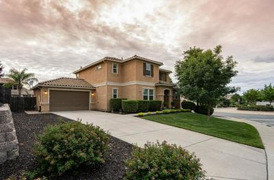 400 SHEARWATER CT, Lincoln, CA 95648 - Photo 1