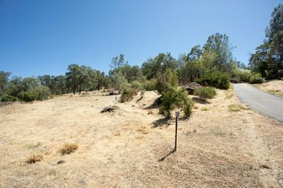 7400 REDHILL WAY, Browns Valley, CA 95918 - Photo 1