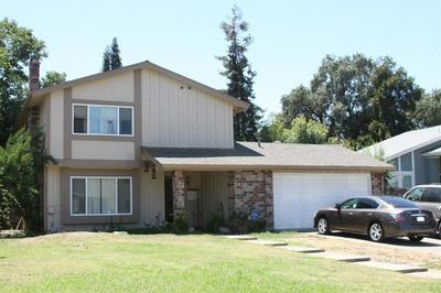 8904 MINERAL KING CT, Elk Grove, CA 95624 - Photo 1