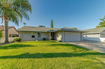 1695 CHERRY ST, Yuba City, CA 95993 - Photo 2