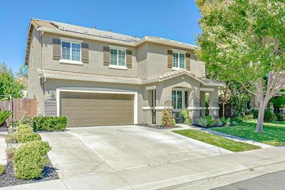 1805 HOMESTEAD WAY, Woodland, CA 95776 - Photo 2