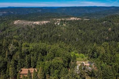 21969 POWER LINE RD, Foresthill, CA 95631 - Photo 1