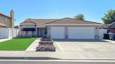 65 REED RD, Oakdale, CA 95361 - Photo 1