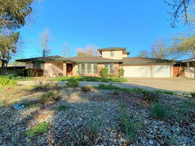 10319 DAVIS RD, Wilton, CA 95693 - Photo 2