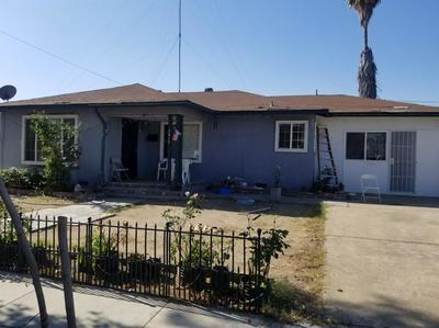2917 KAY ST, Ceres, CA 95307 - Photo 1