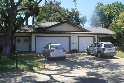 3504 HANKS ST, Sacramento, CA 95827 - Photo 1