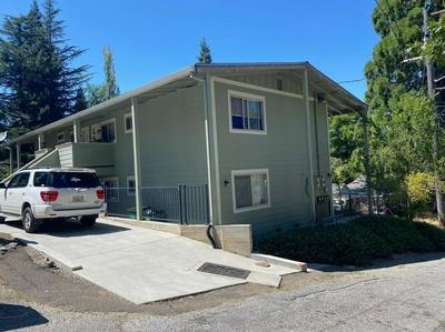 155 LUCAS LN, Grass Valley, CA 95945 - Photo 2
