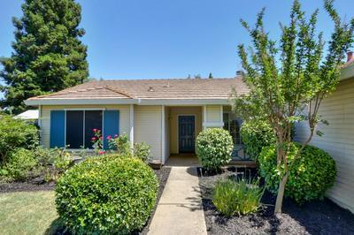 1101 BROOKLINE CIR, Roseville, CA 95747 - Photo 2