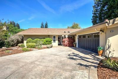 14670 GUADALUPE DR, Rancho Murieta, CA 95683 - Photo 2