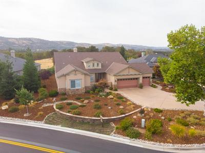 7 ROCK RIDGE CT, Copperopolis, CA 95228 - Photo 2