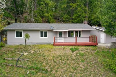 103 PONTA RANCH RD, Downieville, CA 95936 - Photo 1