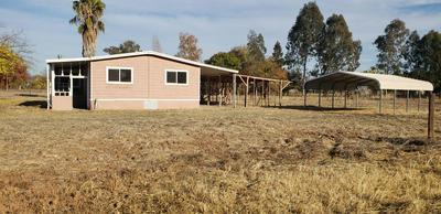 11744 BLAKE RD, Wilton, CA 95693 - Photo 2