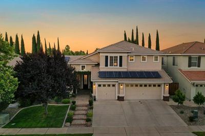 3450 SAINT CROIX RD, West Sacramento, CA 95691 - Photo 2