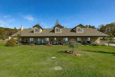 24105 CLAYTON RD, Grass Valley, CA 95949 - Photo 1