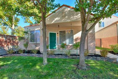 9105 HAUSSMAN ST, Elk Grove, CA 95758 - Photo 1