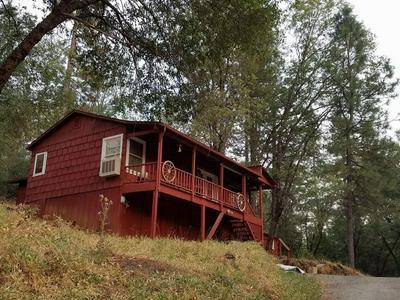 344 SANDY GULCH RD, Wilseyville, CA 95257 - Photo 1