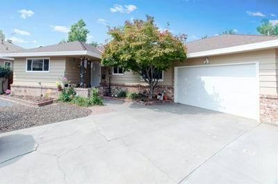 39 MANLEY CT, Sacramento, CA 95820 - Photo 1