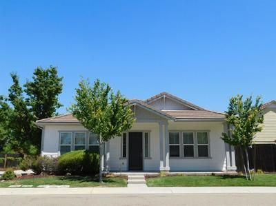 9450 VINTNER CIR, Patterson, CA 95363 - Photo 1