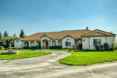 12276 WELCH RD, Wilton, CA 95693 - Photo 1