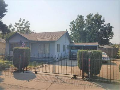 2352 E SONORA ST, Stockton, CA 95205 - Photo 2