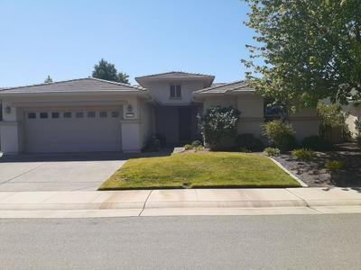 1271 HAWTHORNE LN, Lincoln, CA 95648 - Photo 1