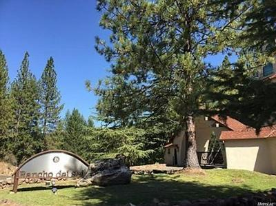 52 ESCONDITO CIRCLE, Camino, CA 95709 - Photo 2