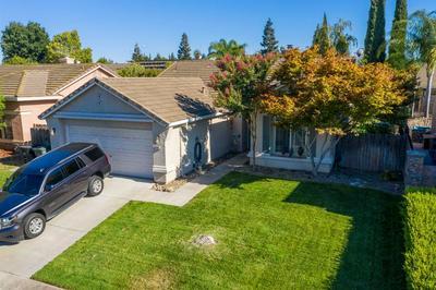 1447 GOLD RUSH CT, Oakdale, CA 95361 - Photo 1