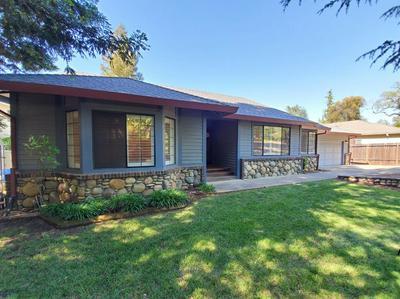2731 KNOLLWOOD DR, Cameron Park, CA 95682 - Photo 1
