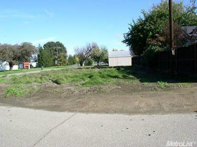 22588 N 3RD ST, Clements, CA 95227 - Photo 2