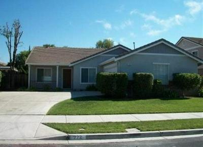 222 BRUSHWOOD PL, Brentwood, CA 94513 - Photo 1